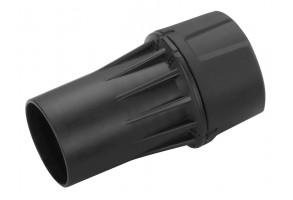 Адаптор за маркуч на прахосмукачка 35 мм, DeWALT DWV9000