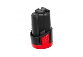 Батерия акумулаторна Li-Ion за електроинструменти  10.8 V. 1.5 Ah Sparky
