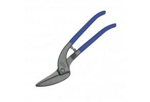 Ножица за ламарина дясна усилена 1 мм, 300 мм, Bessey D118-300