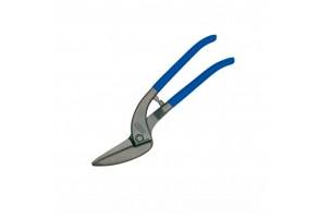 Ножица за ламарина дясна усилена 1 мм, 350 мм, Bessey D118-350