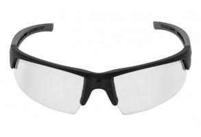 Очила защитни противоударни UV безцветни, DeWALT Crosscut