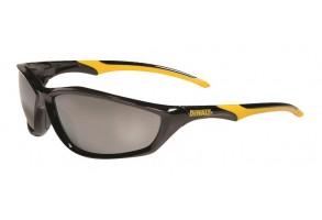 Очила защитни противоударни UV опушени, DeWALT Router