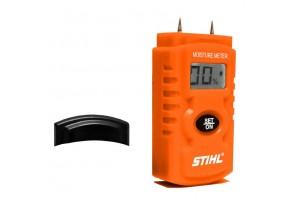 Влагомер за дърво и строителни материали Stihl EM4806