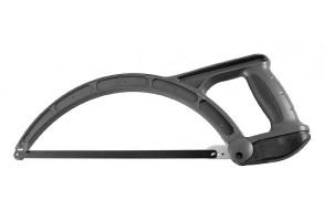 Трион ръчен (ножовка) за метал 300 мм, 18 TPI, Stanley