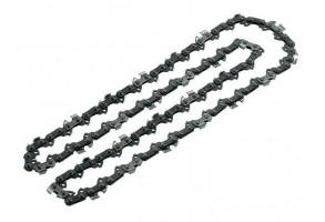 Верига за верижен трион режеща 30 см, 1.3 мм, 3/8 ', HiKOKI - Hitachi